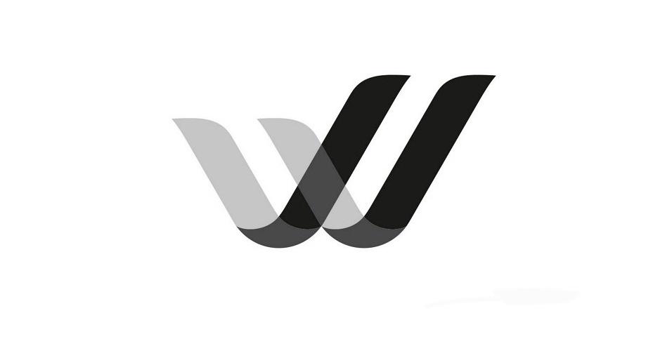 24.mar.2015 - A empresa alemã Germanwings, que operava o voo 4U9525, mudou as cores de sua logomarca em suas contas de redes sociais. O símbolo, que possui as cores vermelho e laranja, apareceu em tons negro e cinza, como forma de expressar luto pelas vítimas da queda nos Alpes franceses da aeronave que viajava de Barcelona, na Espanha, para Dusseldorf, na Alemanha