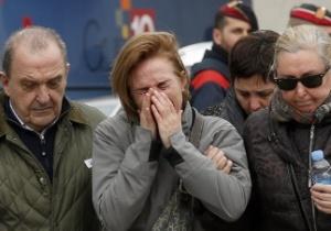 Gustau Nacarino/Reuters