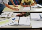 Ignorado por políticas públicas, ensino fundamental 2 tem baixa qualidade (Foto: Junior Lago/UOL)