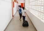 Educação integral é a saída para avanço do ensino fundamental 2 (Foto: Junior Lago/UOL)