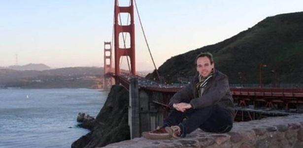 O alemão Andreas Lubitz, 28, era o copiloto do voo 4u9525, da Germanwings
