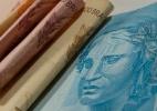Economia encolhe 0,2% no trimestre e 1,6% em um ano, segundo IBGE