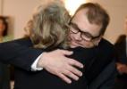 Jussi Nukari/Lehtikuva/Reuters