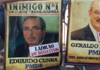 Luiz Felipe Fernandes/UOL