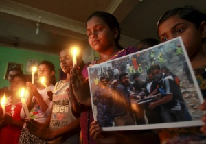 Jayanta Dey/Reuters