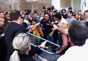 Paulo Lisboa/Brazil Photo Press/Estad�o Conte�do