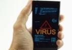 Conheça sinais de um download malicioso e evite dor de cabeça (Foto: iStock)