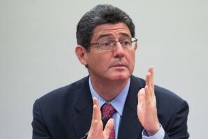 O ministro Joaquim Levy disse que a proposta definitiva de reforma do regimento do Carf será publicada nos próximos dias