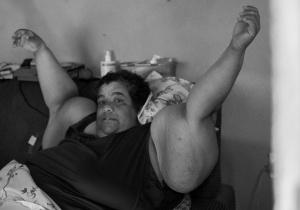 Mauro Pimentel/UOL