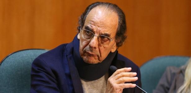 Mário Frederico Góes é apontado como operador de propinas do Grupo Odebrecht e da Andrade Gutierrez