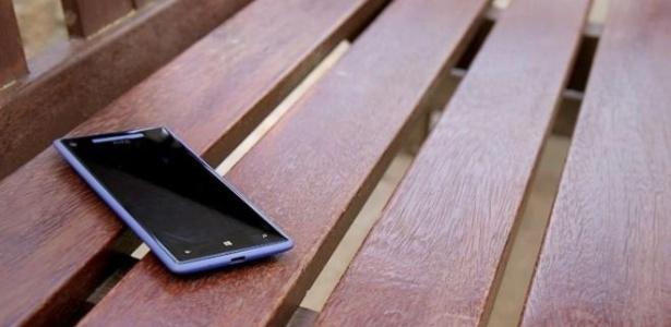 Perder o celular ou ter o aparelho roubado é um dos grandes temores dos usuários