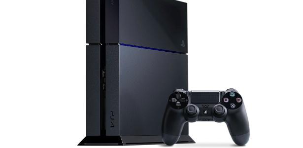 Mais do que uma variante mais compacta, nova versão do PlayStation 4 poderá oferecer recursos mais avançados, como a capacidade de reproduzir conteúdo em 4K. De acordo com consultoria, Sony trabalha com protótipos do novo aparelho