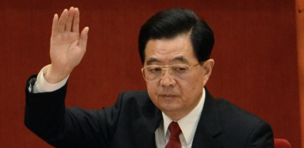 Na China, as universidades e empresas se enredam com o Partido Comunista e o governo, como a Tsinghua Holdings, uma empresa altamente conectada que já contou com o filho de um ex-presidente chinês, Hu Jintao, como seu secretário do comitê do Partido Comunista