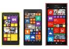 5 apps para melhorar o desempenho de seu Windows Phone (Foto: Divulgação)