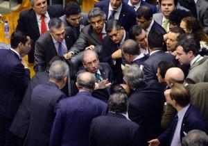 J.Batista/C�mara dos Deputados