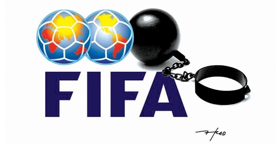 http://imguol.com/c/noticias/2015/05/28/28mai2015---o-chargista-fred-aborda-o-caso-de-corrupcao-na-fifa-no-jogo-sujo-do-futebol-a-fifa-agora-sabe-muito-bem-o-significado-do-que-e-prender-a-bola-1432830670822_956x500.jpg