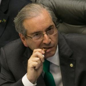 Em junho de 2015, Eduardo Cunha (PMDB-RJ) e outros 13 deputados pviajaram por Israel, pelo território palestino e pela Rússia