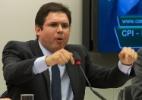 Ed Ferreira - 26.mai.2015/Folhapress