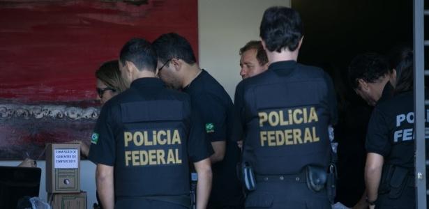 Ed Ferreira - 29.mai.2015/Folhapress