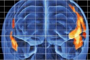 Neurociência ajuda idosos japoneses a manterem seus cérebros ativos por mais tempo