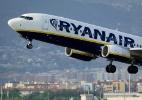 Companhia aérea pretende oferecer passagens gratuitas em até dez anos - Josep Lago/AFP