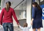 MP reabre investigação sobre uniforme de babás em clubes de SP - Mariana Chama