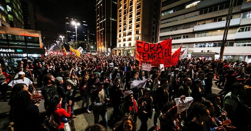 31ago2016---manifestantes-protestam-na-avenida-paulista-contra-o-impeachment-da-ex-presidente-dilma-rousseff-dilma-foi-condenada-nesta-quarta-feira-31-pelo-senado-no-processo-de-impeachment-por-ter-1472684539304_956x500.jpg