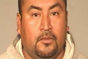 Rene Lopez foi condenado a 1.503 anos de prisão por ter estuprado a filha
