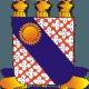 UECE realiza segunda fase do Vestibular 2017 neste domingo (4) - uece
