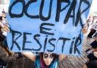 Após protestos, Alckmin recorrerá a youtubers para defender reorganização - Dario Oliveira/Código19/Estadão Conteúdo