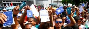 Bobby Fabisak/JC Imagem/Estadão Conteúdo