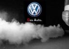 VW pagará US$ 1,2 bilhão a lojas dos EUA pelo caso do Dieselgate - Reprodução