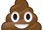 O emoji inspirado em uma obra de arte - e outros significados desses símbolos tão populares (Foto: Reprodução)