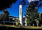 Funcionários técnicos da Unesp entram em greve no interior - Unesp/Divulgação
