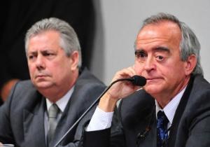Gustavo Lima / C�mara dos Deputados