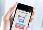 Vale a pena comprar produtos em sites chineses? (Foto: iStock)
