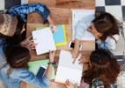 Seis dicas para aprender um novo idioma e mandar bem nos vestibulares - iStock