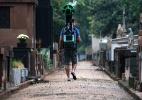 Sem medo de fantasma, visite mortos ilustres com o Google Street View (Foto: Hélvio Romero/Estadão)
