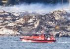 Scanpix/Bergens Tidende/Reuters