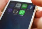 Internet: Privacidade versus segurança digital - iStock