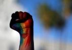 Estudo demonstra que transexualidade não é transtorno psiquiátrico - Lucy Nicholson/Reuters