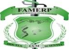 Famerp divulga resultado da redução da taxa do Vestibular 2017 - famerp