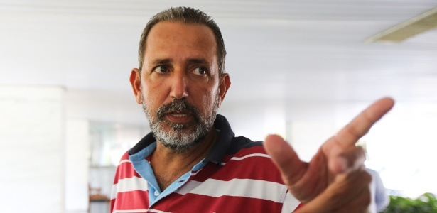 Ex-líder do MST, José Rainha Júnior é condenado a 31 anos de prisão