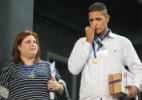 Projeto de aluno da Fundação Casa ganha prêmio em feira de ciências - Divulgação/SEE