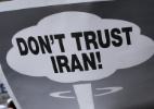 Hostilidade dos republicanos em relação ao acordo do Irã não é novidade