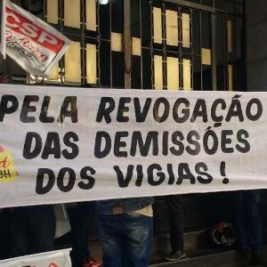Sindrede-BH/Divulgação