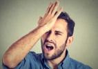 Competência 1 da redação do Enem e os erros mais comuns - Shutterstock