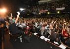 Professores decidem manter greve que tem quase dois meses no RJ - Sepe/Divulgação