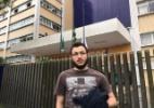 Rafael Moro/UOL