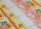Fora de ano eleitoral, 4 partidos receberam R$ 5,2 mi de empresas ligadas a escândalos (Foto: Fernando Frazão/Folhapress)